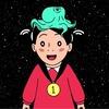 15 анимационных клипов последних лет, снятых в психоделическом жанре
