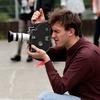В сети представили документальный фильм о фотографах Reely and Truly