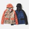 The North Face Purple Label представили осеннюю коллекцию одежды