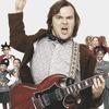 Эндрю Ллойд Уэббер поставит мюзикл по «Школе рока»