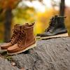 Марка Sebago и дизайнер Ронни Фиг выпустили совместную коллекцию обуви
