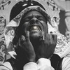 Эйсэп Роки представил клип на песню «Long Live A$AP»