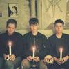 Датская панк-группа Iceage выпустит второй альбом в феврале