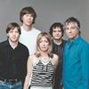 Sonic Youth спустя 13 лет вернули себе украденные гитары