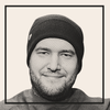 Мнение: Главный редактор журнала «К.Е.Д.» Дмитрий Егоров о кроссовках Adidas ZX