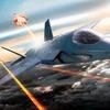 Американские истребители оснастят лазерным оружием