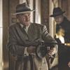 Вышел трейлер криминальной драмы «Охотники на гангстеров» с Шоном Пенном и Райаном Гослингом