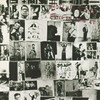 The Rolling Stones выпустят фотоальбом к своему юбилею