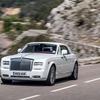 Гонконгский магнат заказал 30 Rolls-Royce Phantom