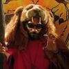 Снуп Догг представил первый клип в новом образе Снуп Лайона