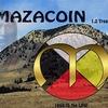 Американские индейцы сделали Mazacoin национальной валютой