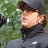 Warner Bros. назвали режиссёра фильма о Хью Хефнере