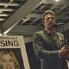 Трейлер дня: «Исчезнувшая». Новый триллер Дэвида Финчера с Беном Аффлеком и Розамунд Пайк