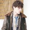 Японская марка Visvim опубликовала лукбук осенней коллекции одежды