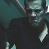 Вышел трейлер ремейка фильма «Олдбой»