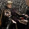 Сюжет «Игры престолов» уложили в трёхминутный ролик