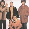 Участники The Stone Roses записали несколько новых треков