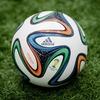Как Nike и Adidas конкурируют на чемпионате мира по футболу