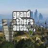 Вышел новый официальный трейлер Grand Theft Auto V