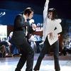 Фильм «Криминальное чтиво» в США признали культурно значимым