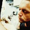 В Испании резко возрос спрос на сведение татуировок