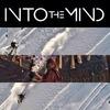Марка The North Face анонсировала трейлер документального фильма Into the Mind