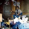Дом с рисунками Курта Кобейна выставят на продажу