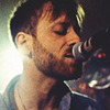 The Black Keys выпустили новый клип «Little Black Submarines»