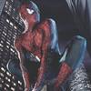 Вышел второй трейлер фильма «Новый Человек-паук»