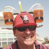 На чемпионате мира по футболу — 2014 года будет разрешена продажа пива