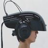 Японцы изобрели шлем, замещающий реальность и воспоминания