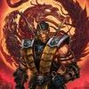 На Е3 показали геймплей новой Mortal Combat