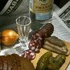 В Кемеровской области появились услуги собутыльника по вызову