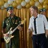 В России могут ограничить прокат голливудских кинофильмов