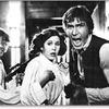 Вырезанные сцены из «Звёздных войн» объединили в 2-часовой фильм