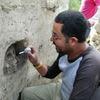 В Мексике нашли первый храм бога смерти