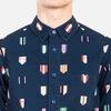 10 рубашек на «Маркете» FURFUR