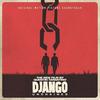 Рик Росс и Фрэнк Оушен записали песни специально для нового фильма Тарантино