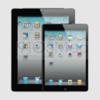К октябрю Apple планирует выпустить мини-iPad