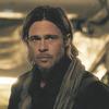 Вышел трейлер фильма «Война миров Z» с Брэдом Питтом