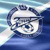 ФК «Зенит» построит второй стадион к концу 2014 года
