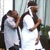 Wu-Tang Clan выпустят новый альбом тиражом в одну копию