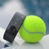 10 гаджетов с Kickstarter, которые будут полезны спортсменам