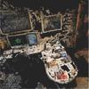 Американские ученые построили 3D-модель комнаты с помощью вируса на смартфоне