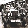 Болельщики выбрали 11 автомобилей-икон гонки «24 часа Ле-Мана»