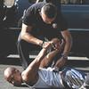 Полиция Лос-Анджелеса начала использовать программу, предсказывающую преступления
