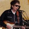 Первый Fender Stratocaster продан за четверть миллиона долларов