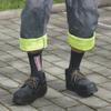В Швеции работника с сорокалетним стажем уволили за подвернутые штаны