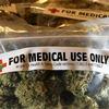 В Денвере ветеранам бесплатно раздали марихуаны на сумму 60 тысяч долларов