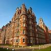 В университетах Великобритании появится специальность магистра интернет-безопасности